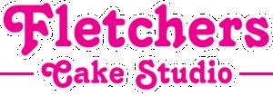 Fletcher's Cake Studio